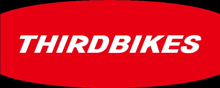 THIRDBIKES|サードバイクス